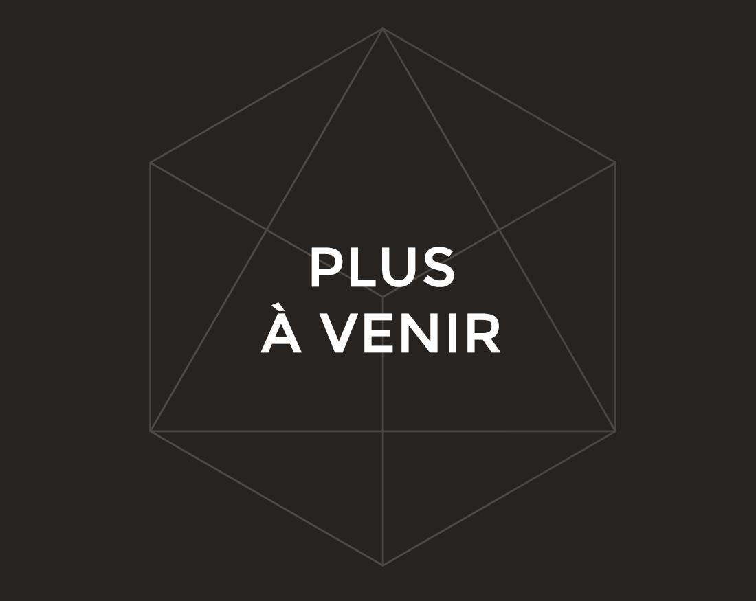 CUBIX_AVENIR